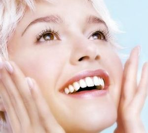 Microdermabrasion Technology
