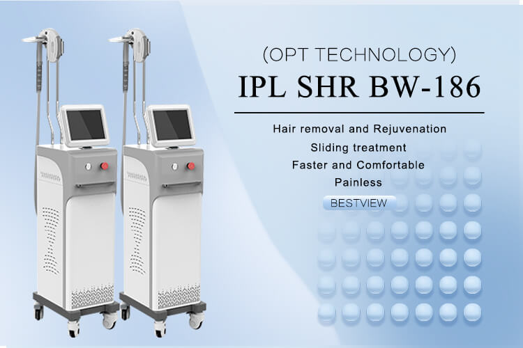 OPT shr hair removal machine.jpg
