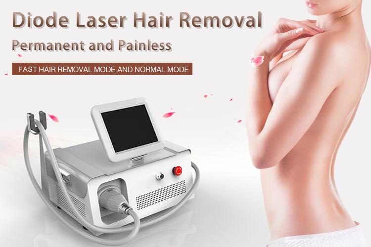 Portable Diode Laser Hair Removal Equipment.jpg