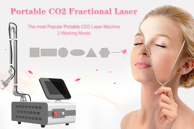 CO2 fractional laser Machine.jpg