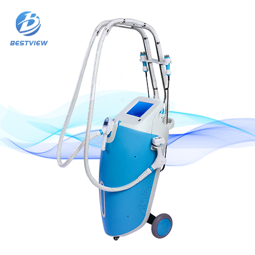 Velashape Slimming Vacuum Machine