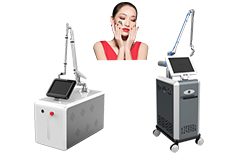 Four Things You Must Know About PicoSure Laser