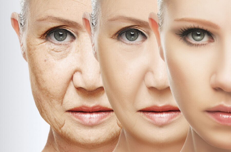 What Skin Rejuvenation Machine Is Suitable For You?