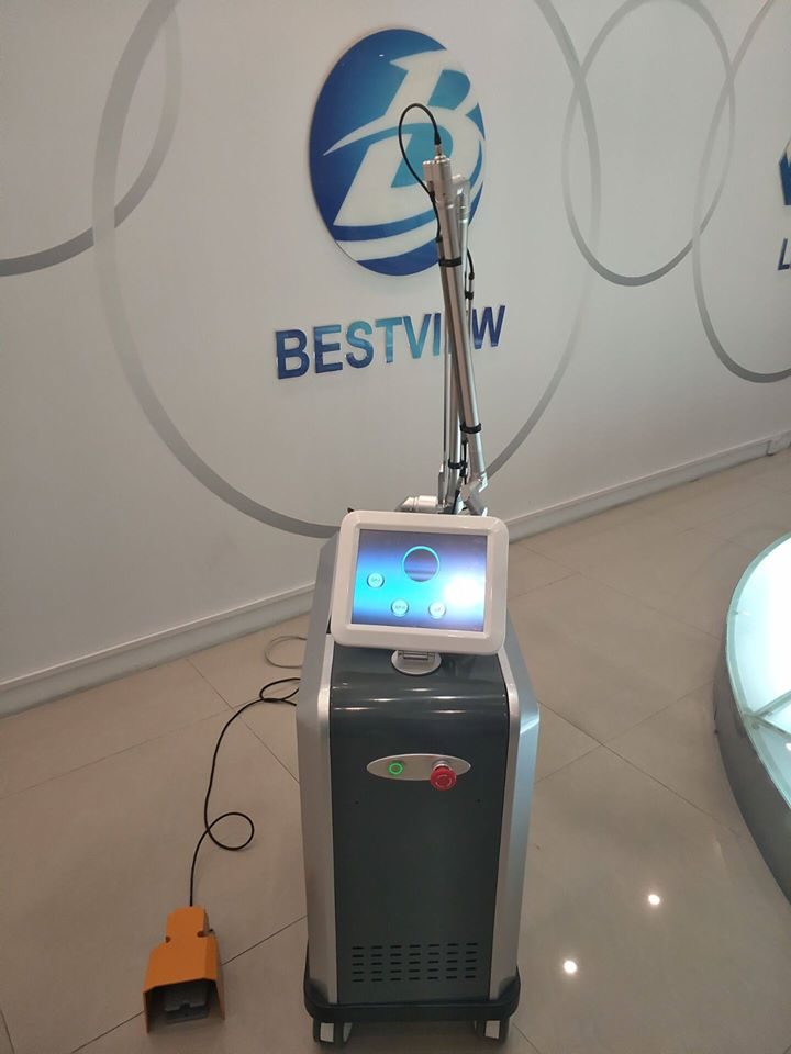 The Most Professional Picosure Laser Machine You Should Know About